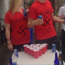 Teens with Swastikas2