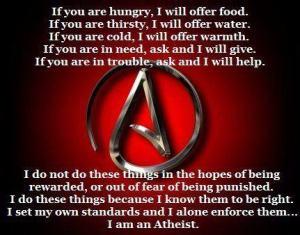 atheist-i-am