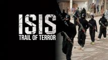 ISIS_TRAIL_OF_TERROR_16x9_992