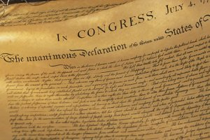 declaration-of-independence-1