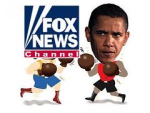Obama Fox 119-300x225