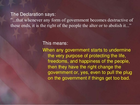 declaration-of-independence-9-638