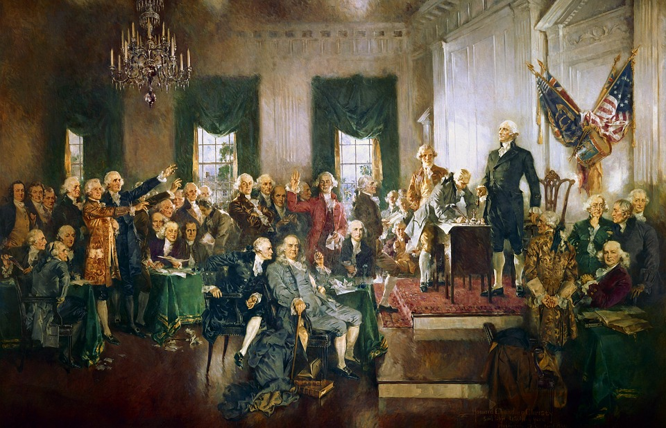 signing-the-constitution